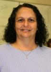 Dr. Patricia Candia, CBC Alice Director