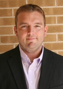 Chad Kline, Asst. Basketball Coach
