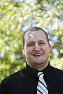 Tim Nadreau, EMSI