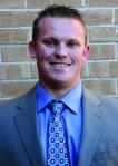 Coach Colt Walker