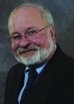 Dr. James Cargill