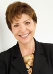 Dr. Karen Bleeker