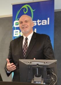 Dr. W. David Pelham