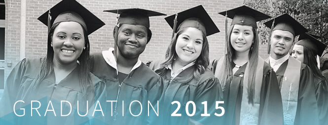Graduation-2015