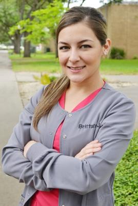 BrittanyJohnson