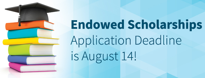 EndowedScholarships