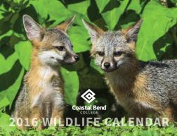 2016 Calendar Cover.png
