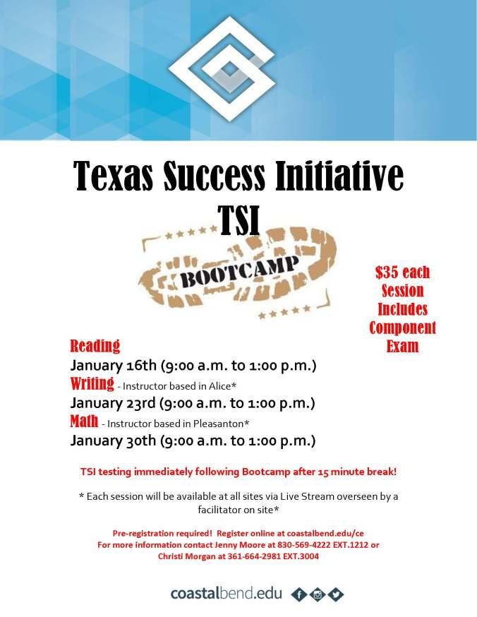 TSI Boot camp flyer.jpg