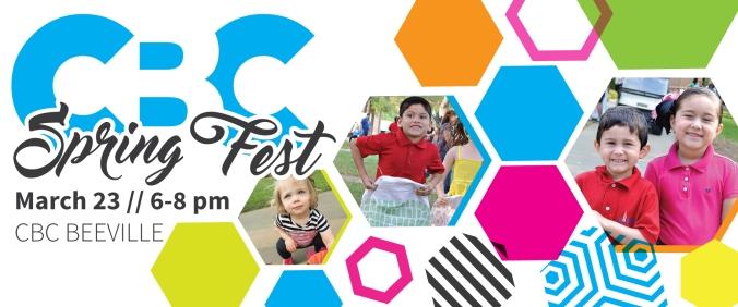 Spring-Fest-2016-FB