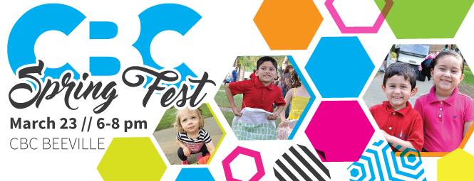 Spring-Fest-2016