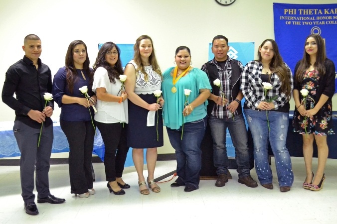 PTK Induction_Media