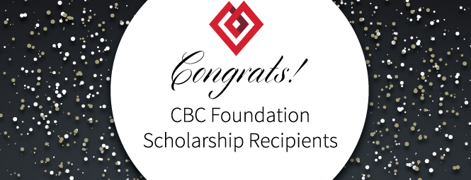 foundation-scholarship_2016