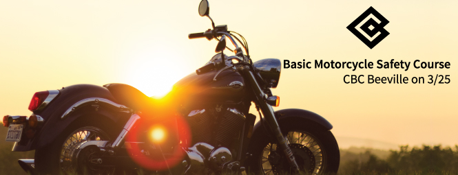 motorcycle-safety-course-2017_wp