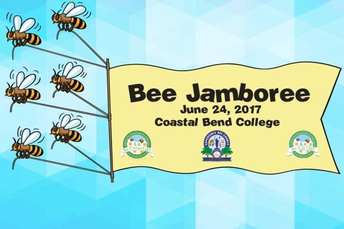 Bee  Jamboree Marquee.jpg