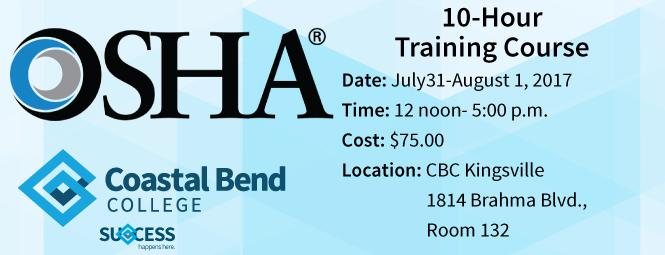 OSHA-10-Training-.jpg